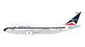 [予約]Gemini Jets 1/200 A310-300 デルタ航空 N818PA widget