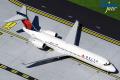 Gemini Jets 1/200 717 デルタ航空 N965AT