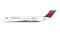 [予約]Gemini Jets 1/200 717 デルタ航空 N965AT