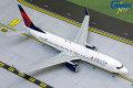 Gemini Jets 1/200 737-800W デルタ航空 N3754A