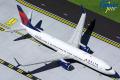 [予約]Gemini Jets 1/200 737-900ER(S) デルタ航空 N891DN