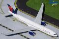Gemini Jets 1/200 A330-900neo デルタ航空 N401DZ 新金型