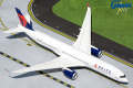 "Gemini Jets 1/200 A350-900 デルタ航空 N502DN ""The Delta Spirit"""
