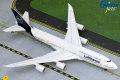 [予約]Gemini Jets 1/200 747-8i ルフトハンザ航空 n/c D-ABYC