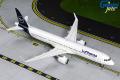 Gemini Jets 1/200 A321neo ルフトハンザ航空 D-AIEA