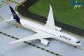 Gemini Jets 1/200 A350-900 ルフトハンザ航空 新塗装 D-AIXN