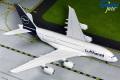 Gemini Jets 1/200 A380 ルフトハンザ航空 D-AIMB
