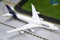 Gemini Jets 1/200 747-400 ルフトハンザ航空  新塗装 D-ABVM
