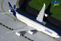 Gemini Jets 1/200 A340-300 ルフトハンザ航空 D-AIFD 新塗装