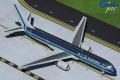[予約]Gemini Jets 1/200 757-200 イースタン航空 N502EA polished 1980s livery