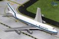 Gemini Jets 1/200 747-100 イースタン航空 (Polished) N735PA