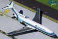 [予約]Gemini Jets 1/200 727-100 イースタン航空 N8164G