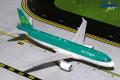 Gemini Jets 1/200 A320 エアリンガス EI-DEK