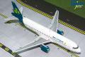 Gemini Jets 1/200 A320-200 エアリンガス 新塗装 EI-CVA