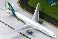 Gemini Jets 1/200 A330-300 エアリンガス n/c EI-EDY