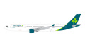 [予約]Gemini Jets 1/200 A330-300 エアリンガス n/c EI-EDY