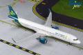 [予約]Gemini Jets 1/200 A321LR エアリンガス EI-LRA