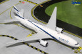Gemini Jets 1/200 777-200ER エルアル イスラエル航空 4X-ECA