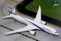 [予約]Gemini Jets 1/200 787-9 EL AL イスラエル航空 4X-EDA