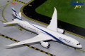 Gemini Jets 1/200 787-9 EL AL イスラエル航空 4X-EDA