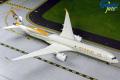 Gemini Jets 1/200 A350-1000 エティハド航空 A6-XWB