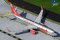 Gemini Jets 1/200 737-800 ジェット・ツー G-GDFR