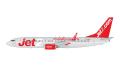 [予約]Gemini Jets 1/200 737-800 ジェット・ツー G-GDFR