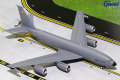 Gemini Jets 1/200 KC-135R フランス空軍 #739