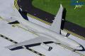 [予約]Gemini Jets 1/200 A330-200 MRTT フランス空軍 F-UJCH