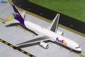 Gemini Jets 1/200 757-200F FedEx(フェデックス エクスプレス) N920FD