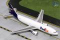 Gemini Jets 1/200 A300-600F FedEx(フェデックス エクスプレス) N683FE