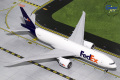 Gemini Jets 1/200 777F FedEx(フェデックス エクスプレス) N886FD