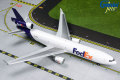 Gemini Jets 1/200 MD-11F FedEx (フェデックス エクスプレス) N625FE