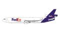 [予約]Gemini Jets 1/200 MD-11F FedEx (フェデックス エクスプレス) N625FE