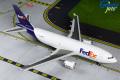 Gemini Jets 1/200 A310-300F FedEx (フェデックス エクスプレス) N811FD