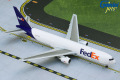 Gemini Jets 1/200 767-300F(ER) FedEx(フェデックス・エクスプレス)N103FE