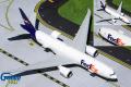[予約]Gemini Jets 1/200 777LFR フェデックスエクスプレス N888FD  Interactive Series