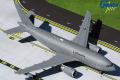 "Gemini Jets 1/200 A310-300 MRTT ドイツ空軍 10+25 ""Luftwaffe"""