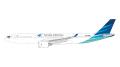 [予約]Gemini Jets 1/200 A330-900neo ガルーダ・インドネシア航空 PK-GHF