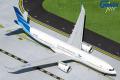Gemini Jets 1/200 A330-900neo ガルーダ・インドネシア航空 PK-GHF