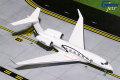 Gemini Jets 1/200 ガルフストリーム G650 N651GJ