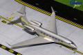 [予約]Gemini Jets 1/200 ガルフストリームG650 N652GJ