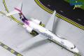 Gemini Jets 1/200 717 ハワイアン航空 n/c N490HA