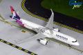 [予約]Gemini Jets 1/200 A321neo ハワイアン航空 N204HA