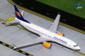Gemini Jets 1/200 737 MAX-8 アイスランド航空 新塗装 TC-ICE