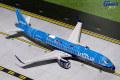 Gemini Jets 1/200 ERJ-190 JETBLUE航空 Blue Print Livery N304JB