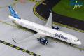 [予約]Gemini Jets 1/200 A321neo ジェットブルー航空 N2002J