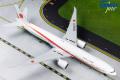 Gemini Jets 1/200 777-300ER 日本国政府専用機 80-1111
