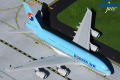Gemini Jets 1/200 A380 大韓航空 HL7622