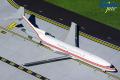 Gemini Jets 1/200 727-200F Kalitta Air Charters II N726CK